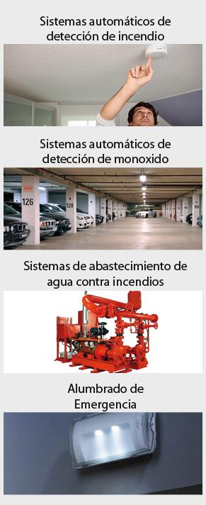 instalaciones-ext-leon
