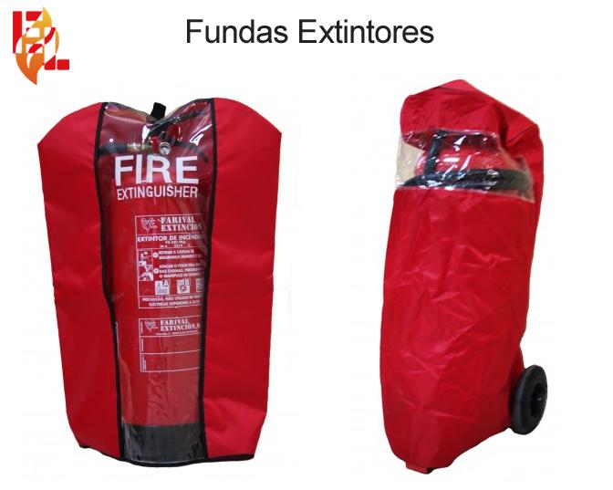 fundas-extintores