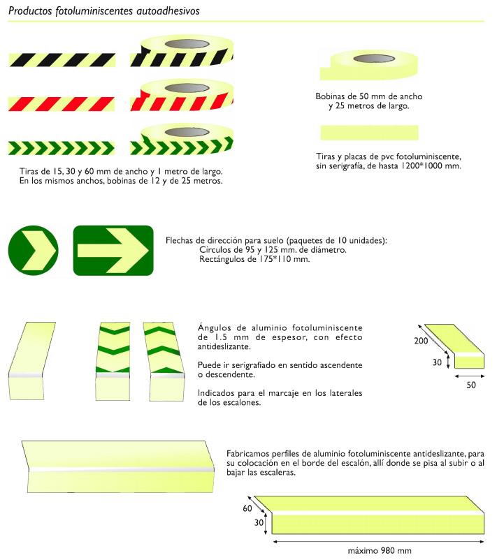 productos-fotoluminiscentes-3