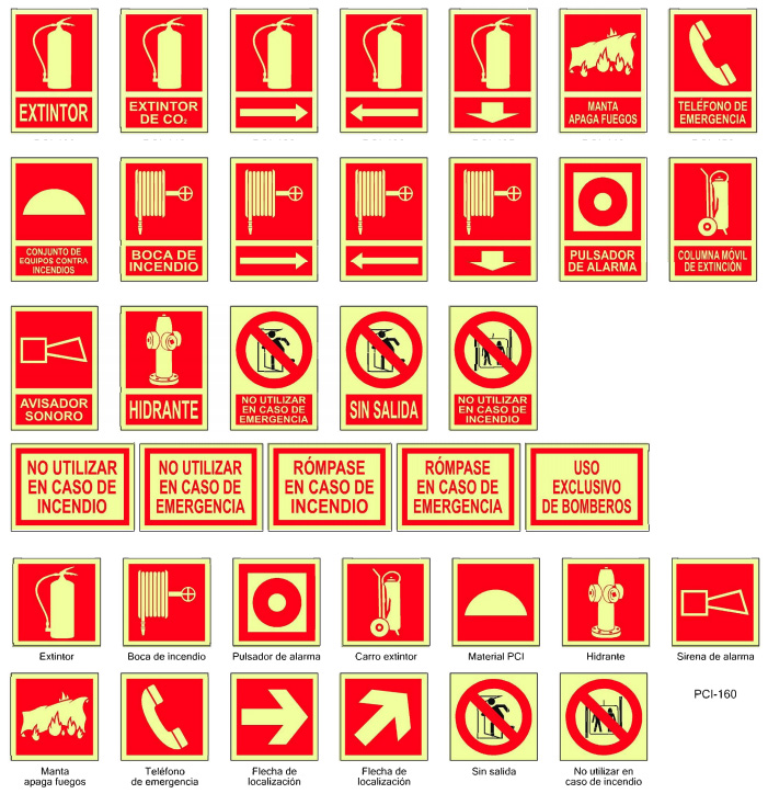 productos-fotoluminiscentes-seguridad-1